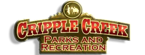 Cripple Creek Parks and Recreation