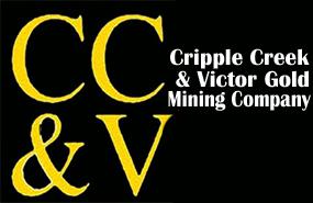 CCV Mining
