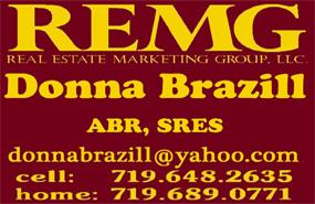 REMG copy