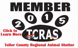 TCRAS ad copy
